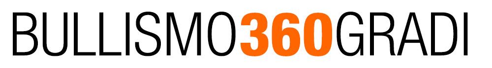 BULLISMO 360 GRADI