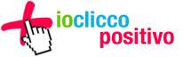#ioCliccoPositivo