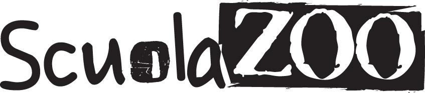 www.scuolazoo.com