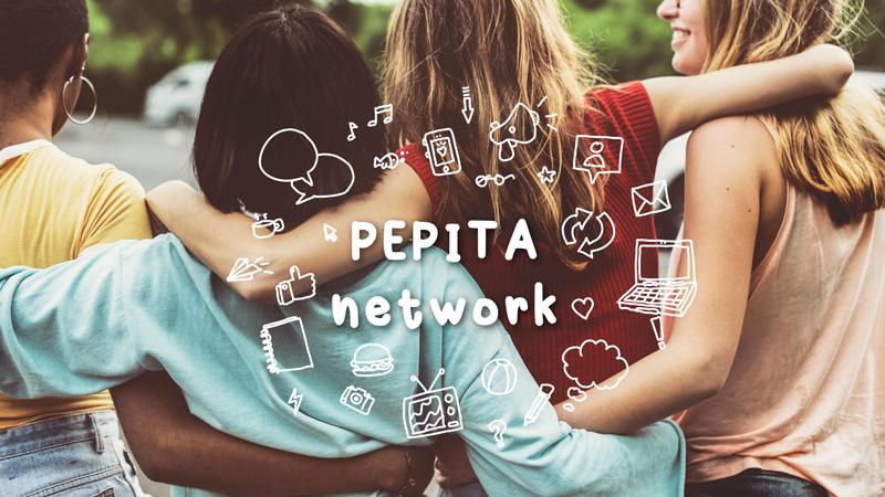 Pepita Network