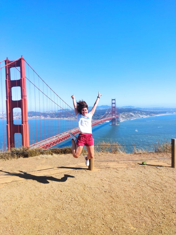 Valentina, San Francisco (USA)