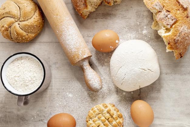 Dulcis… in forno! – Martedì 1 dicembre – Ore 17:00
