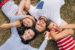 Sui diritti dei bambini e i doveri degli adulti