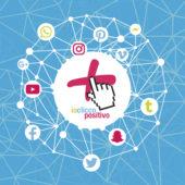 La prevenzione del cyberbullismo a scuola