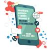 Il nuovo corso di formazione sul cyberbullismo con crediti formativi e ECM