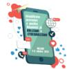 Bullismo e cyberbullismo: identificare, prevenire, gestire